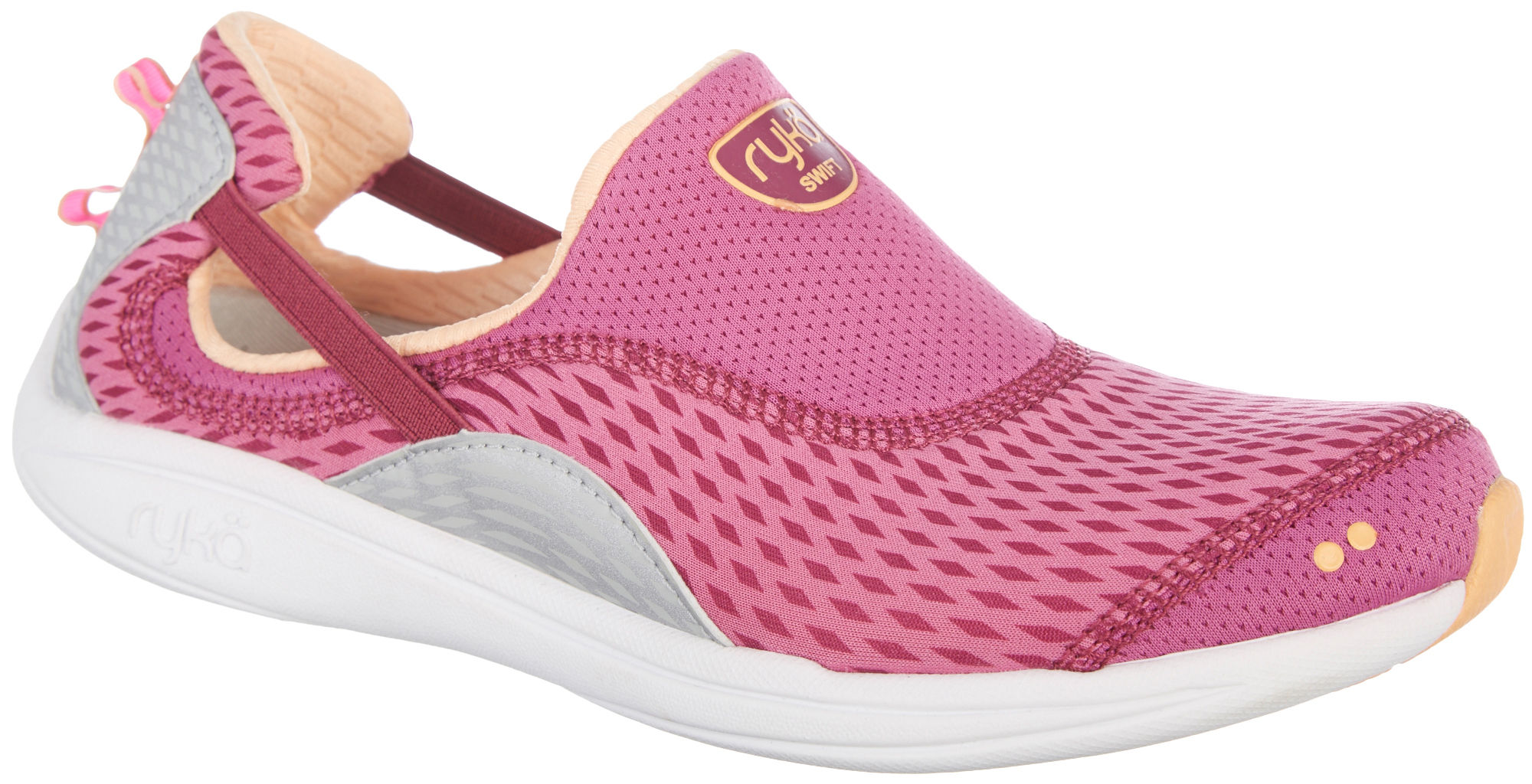 Ryka Water Shoes Canada
