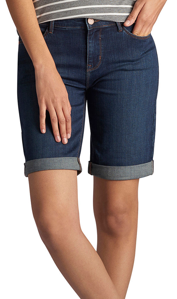 Find a great selection of denim shorts for women at cpdlp9wivh506.ga Shop top brands like Jolt, NYDJ and more. Check out our entire collection.