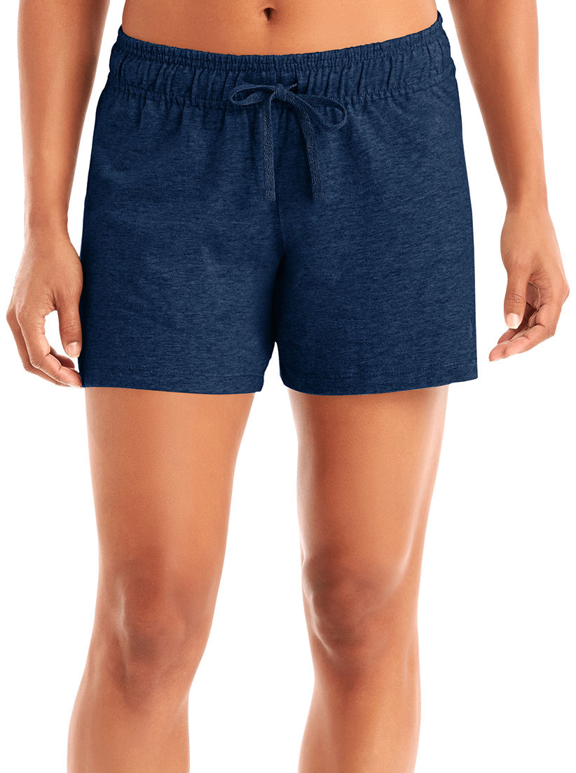 Shop eBay for great deals on Women's Jersey Shorts. You'll find new or used products in Women's Jersey Shorts on eBay. Free shipping on selected items.