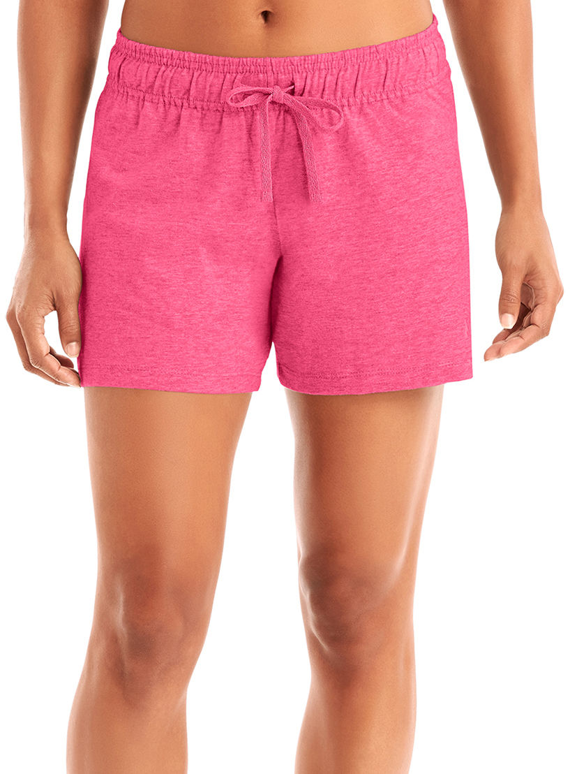 Ladies Shorts products View all ladies clothing Here is our huge collection of womens shorts suitable for all types of fitness activities such as training, running, cycling or yoga.
