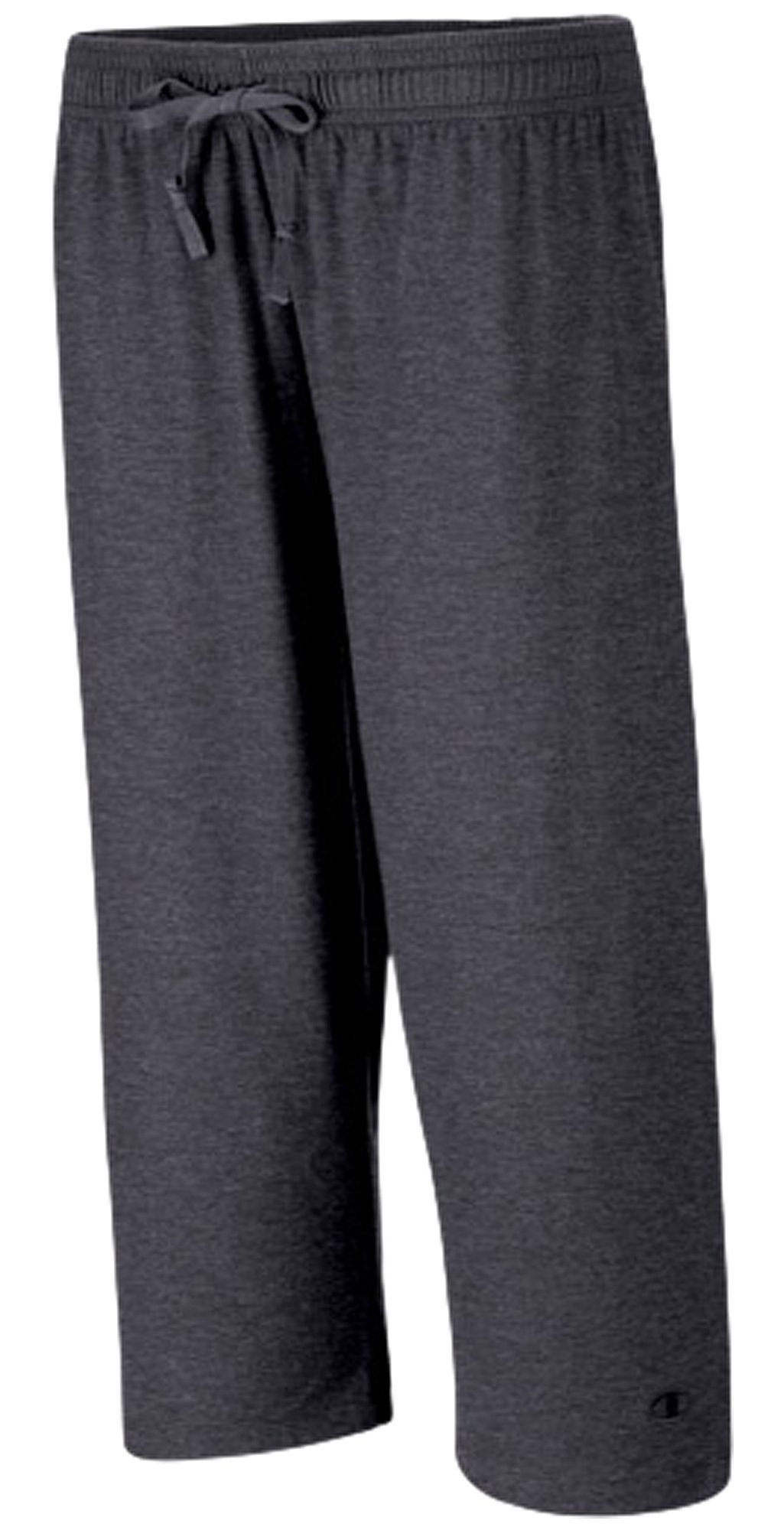 Champion Womens Activewear Capris | eBay