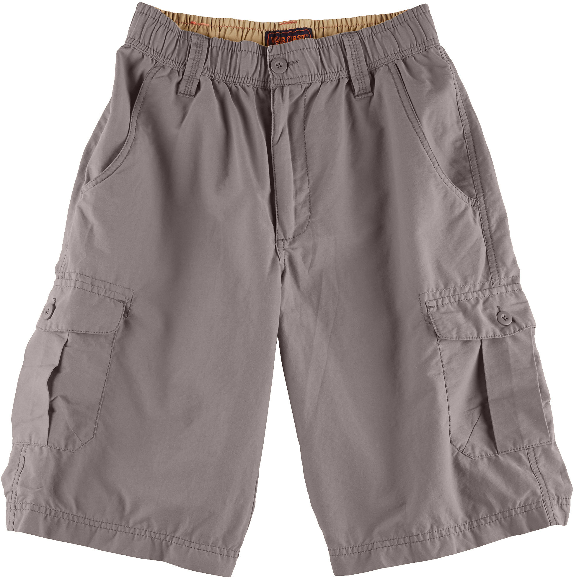 Cargo Shorts for Men are essential for your everyday wardrobe. Kohl's offers many different styles and types of men's cargo shorts, like men's flat front cargo shorts, men's Dickies cargo shorts, and big & tall cargo shorts.