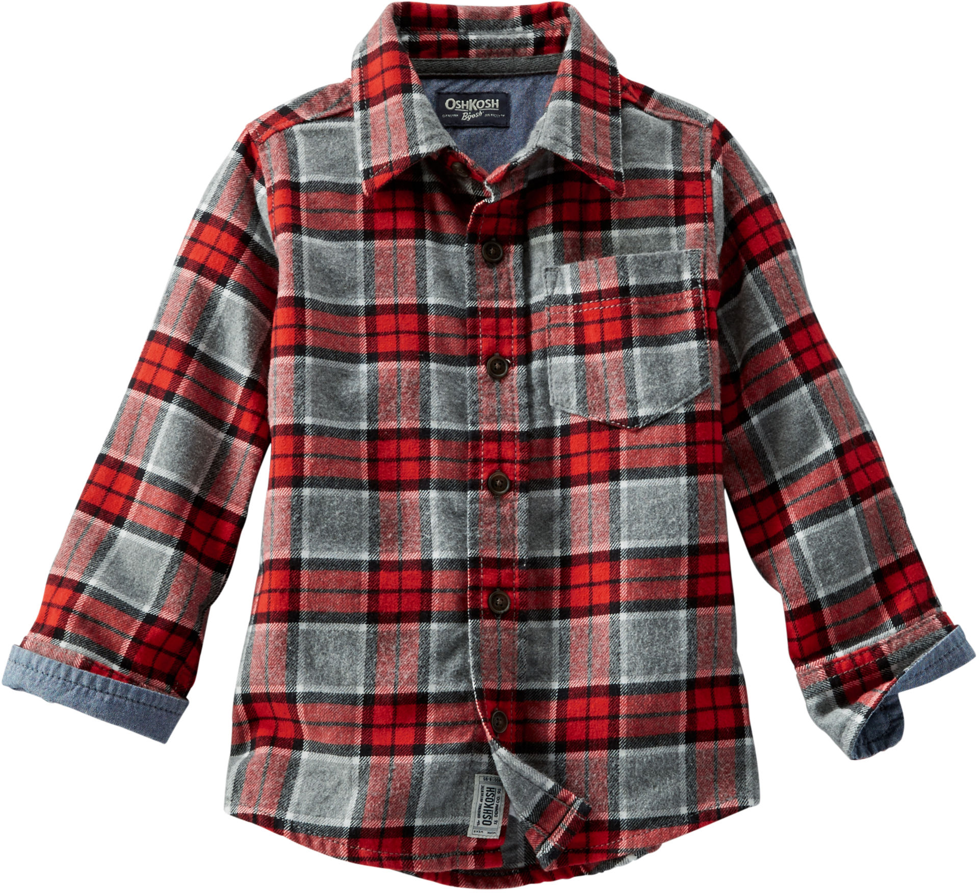 Find great deals on eBay for boys flannel shirt. Shop with confidence.