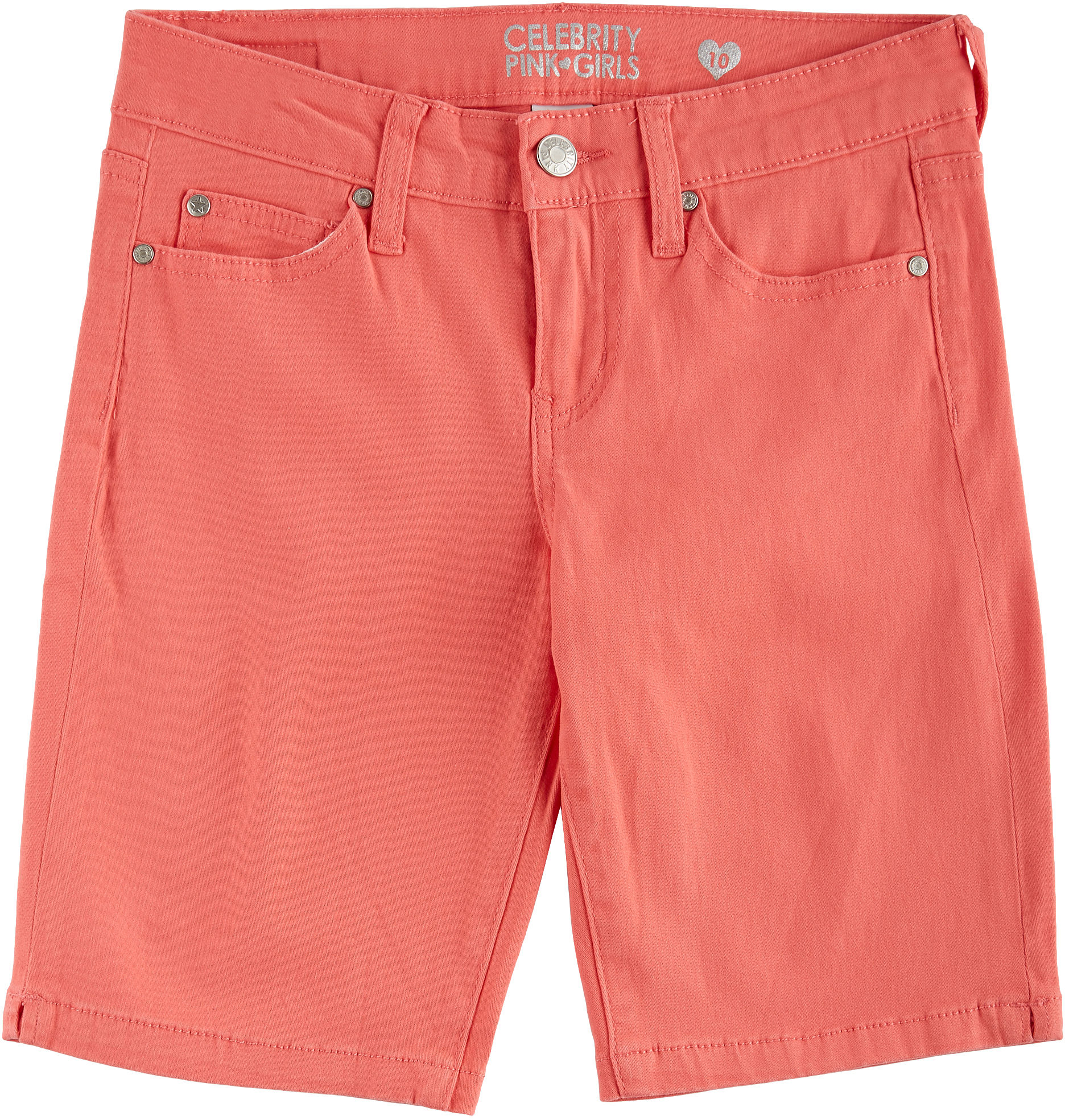 Shop for and buy girls bermuda shorts online at Macy's. Find girls bermuda shorts at Macy's.