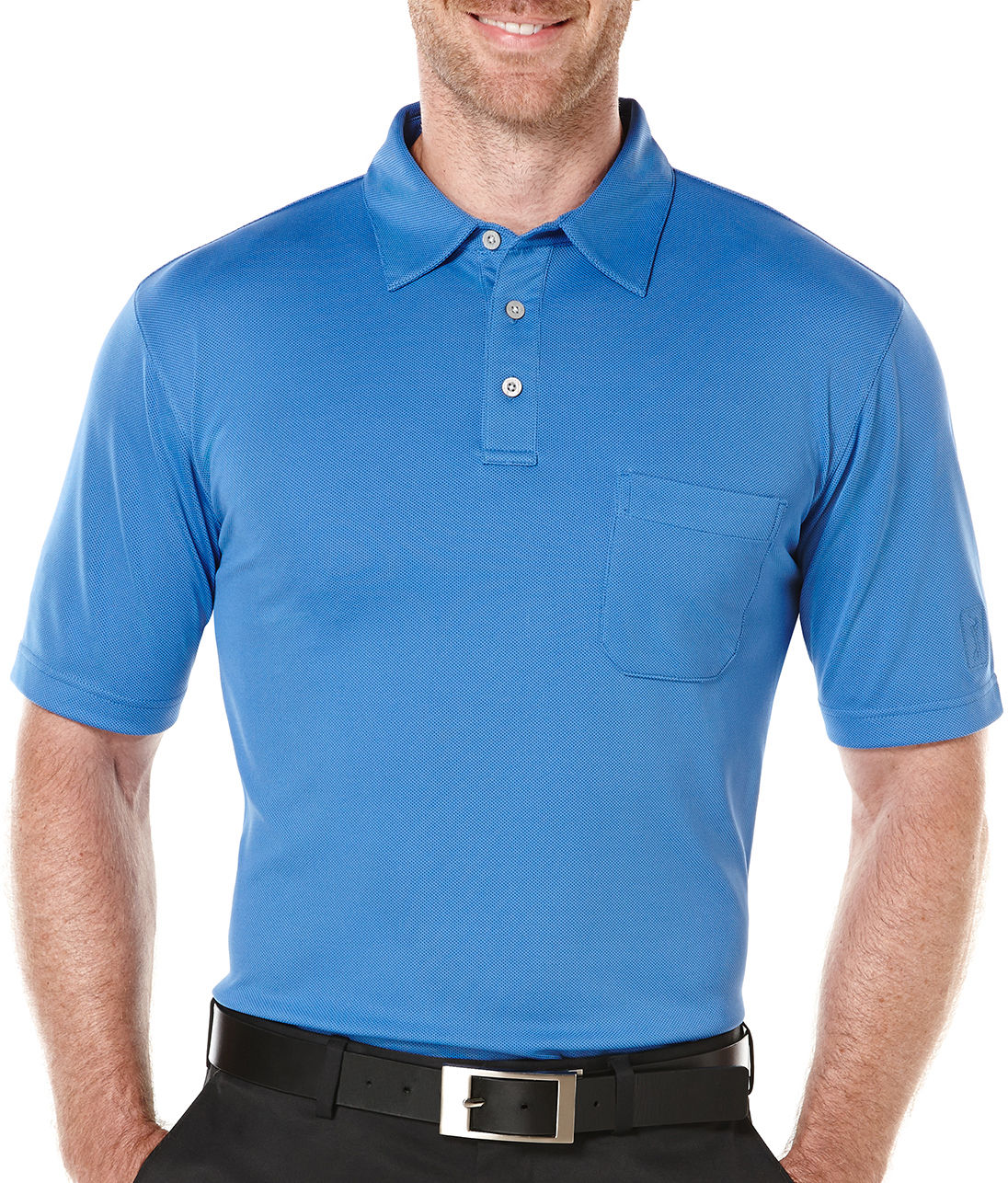 Get THE PLAYERS from the Official Store of THE PLAYERS Championship. Buy all THE PLAYERS Championship apparel and merchandise for men, women, and kids.