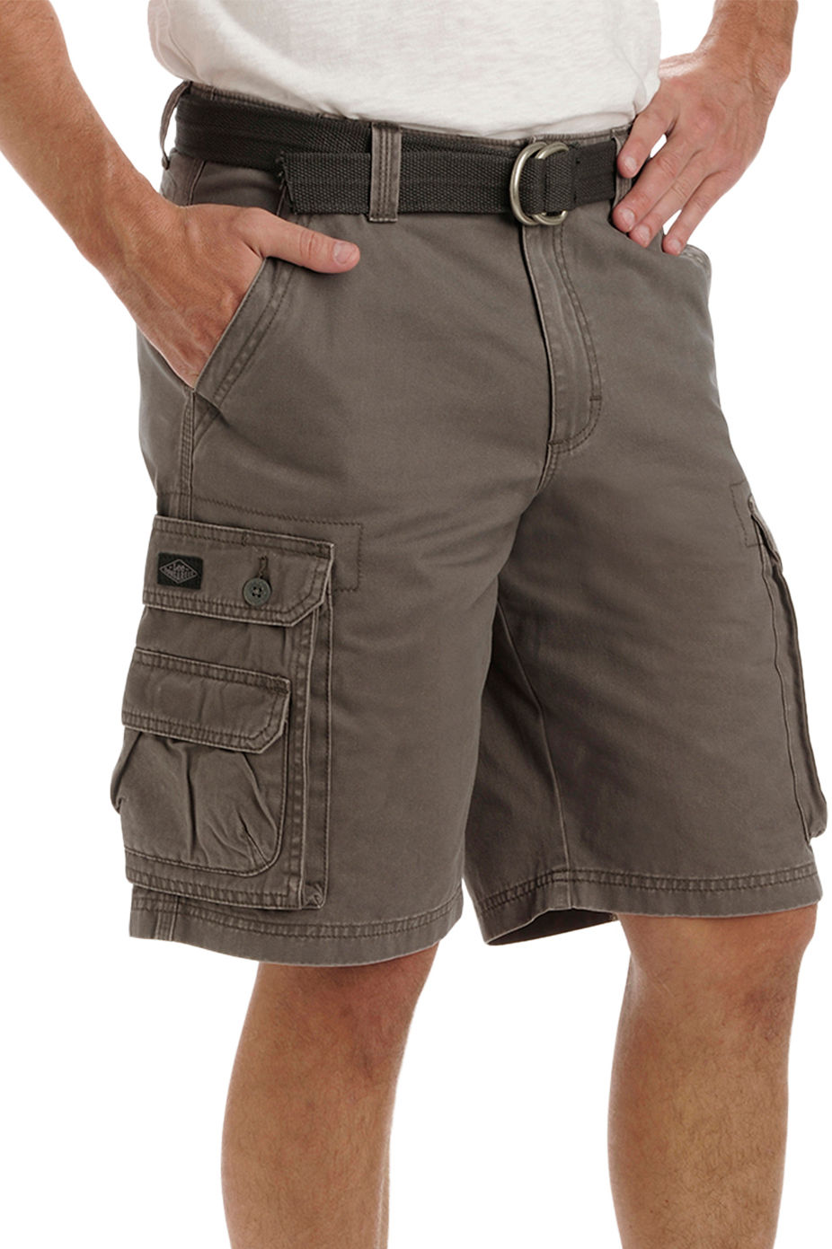 Find great deals on eBay for big cargo shorts. Shop with confidence.