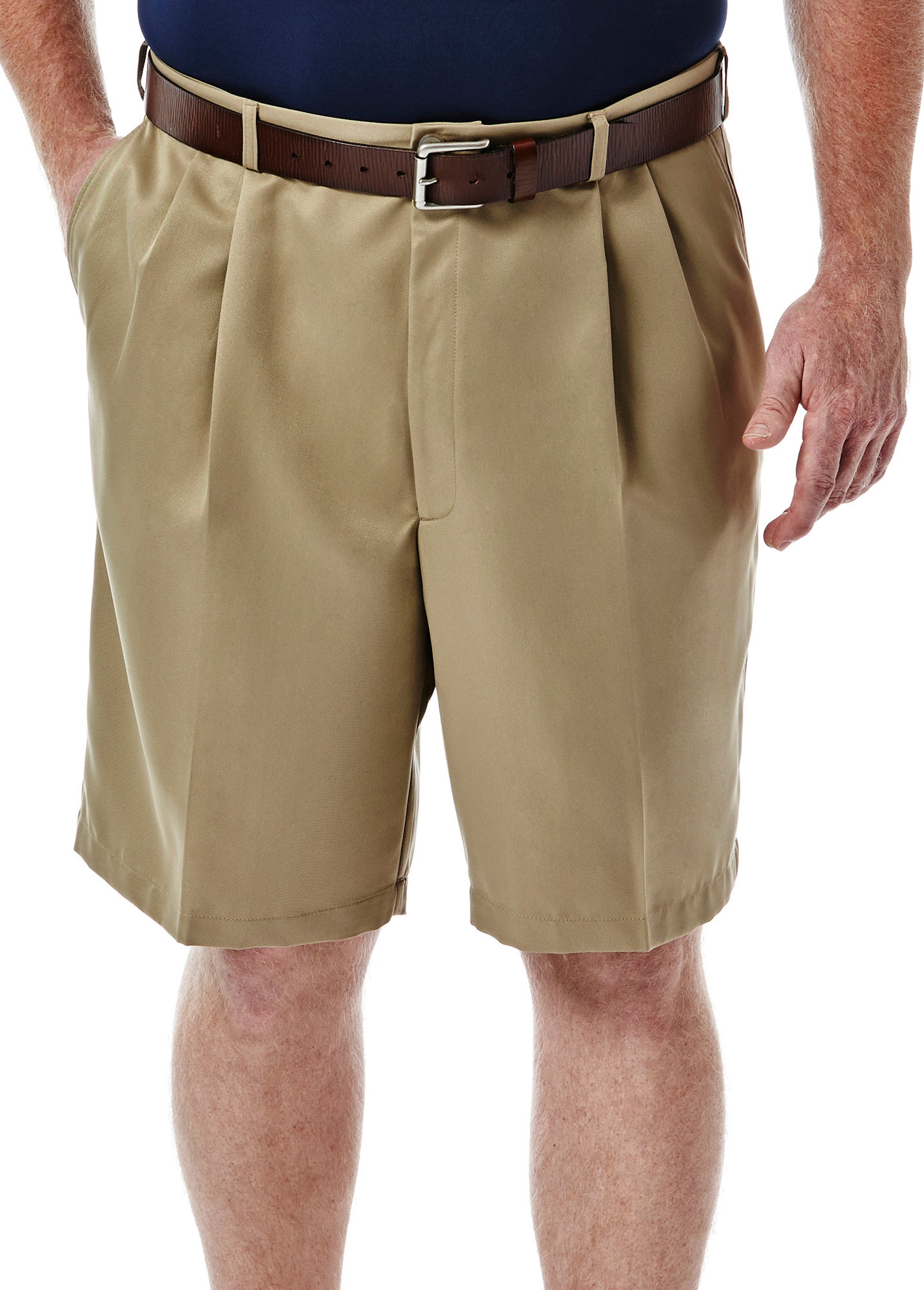Find great deals on eBay for mens pleated shorts. Shop with confidence.