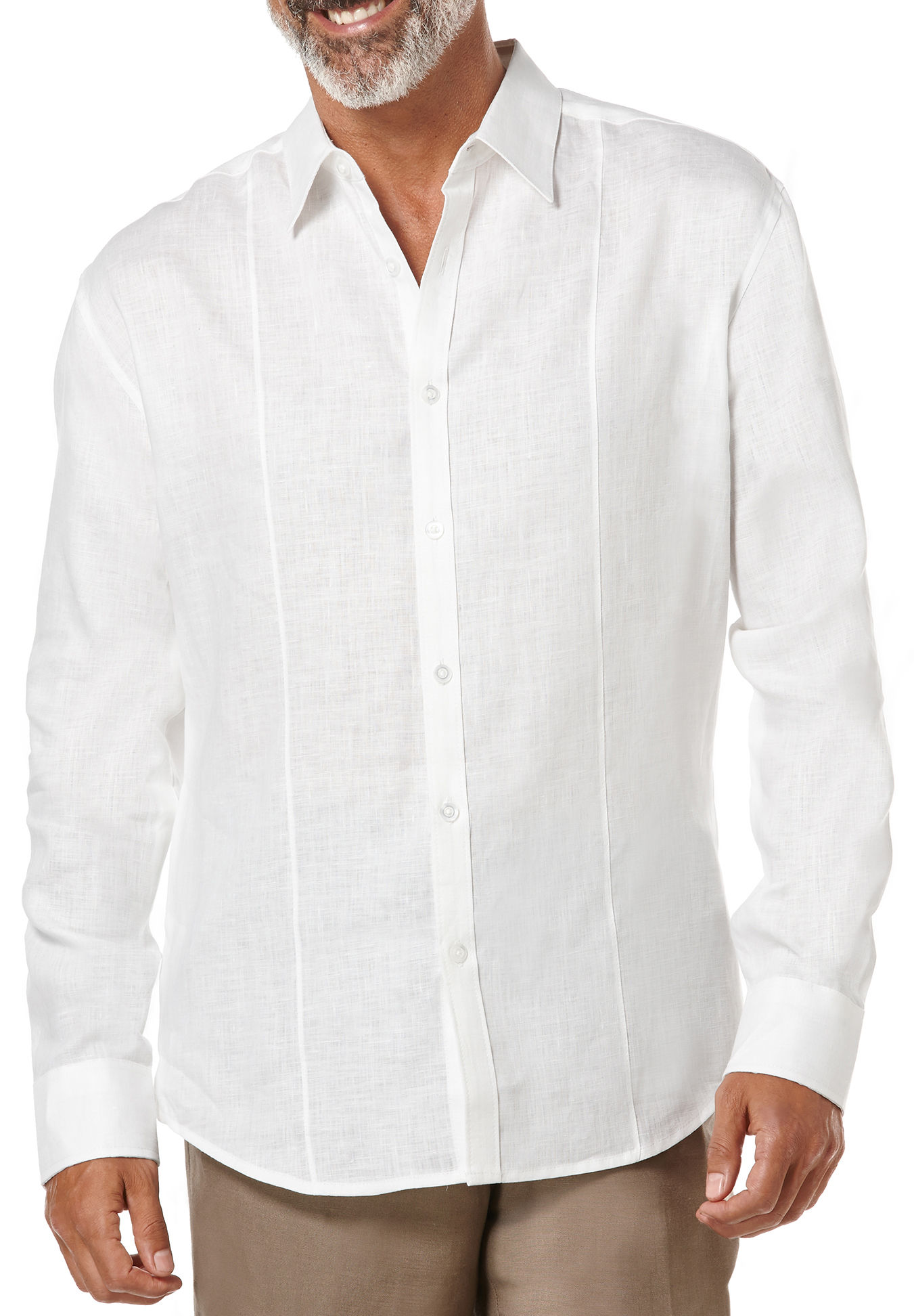 Free shipping and returns on Men's Linen Shirts at trickytrydown2.tk Skip navigation. Short Sleeve Long Sleeve. Show Feature. Breathable Moisture Wicking Quick Dry Reversible Smartcare Stretch Tech-Smart Wrinkle Resistant. Men's Linen Shirts. Get It Fast: Set location off. 69 items.