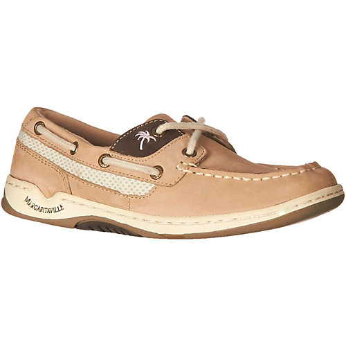 Margaritaville Dreamin Mens Boat Shoes