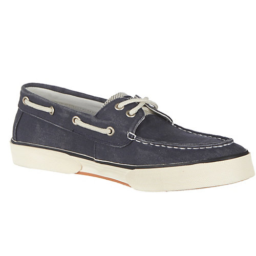 Dockers Billfish Men S Shoes