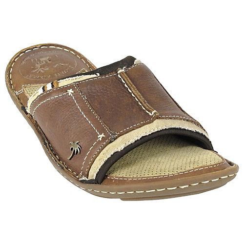 672f1f4d8 Margaritaville Marlin (Brown) Men s Sandals. EAN-13 Barcode of UPC  012926890283 · 012926890283