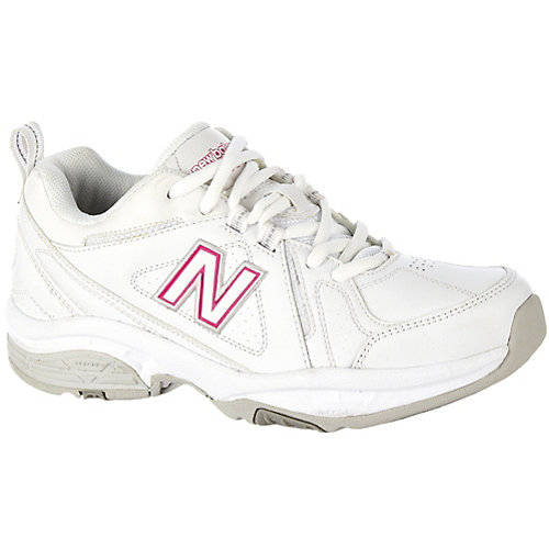 New Balance 608v3 Womens Cross Training Shoes