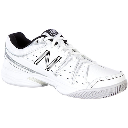 Bealls Womens New Balance Shoes