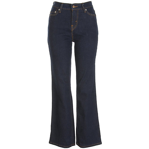 Levi&#39;s 512 Perfectly Slimming Boot Cut Jeans