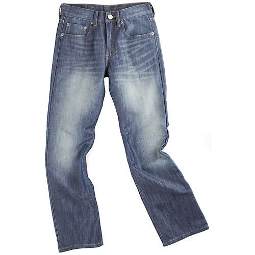 Levi&#39;s 514&amp;trade; Slim Straight Jeans