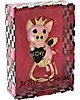 LOVE PIG BOTTLE OPENER PINK