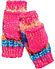 MULTI PLEX POP TOP GLOVES BRIGHT