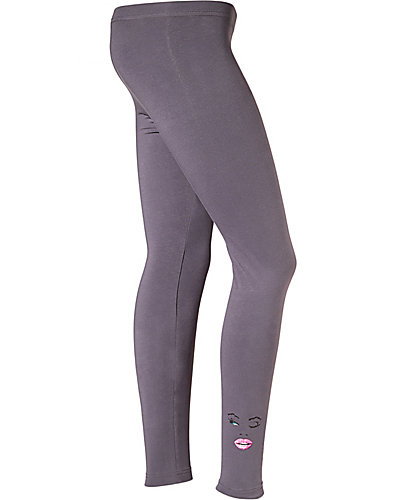WINK LEGGING GREY