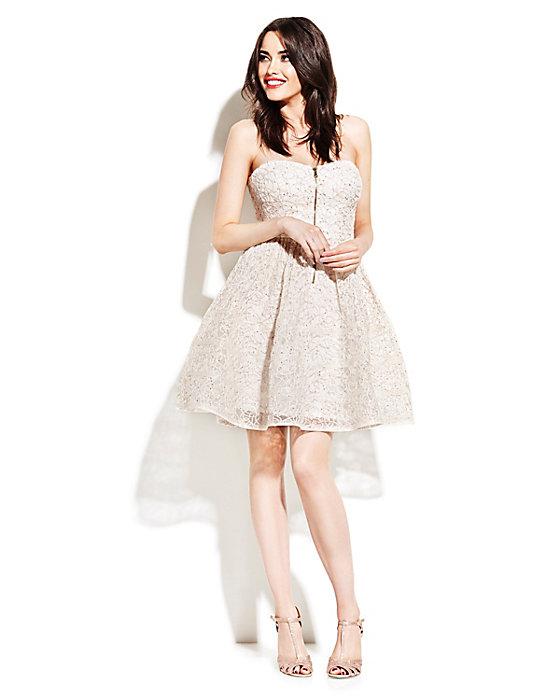 cute dress clothing