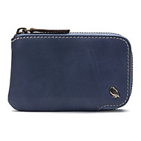 Bellroy Small Wallet