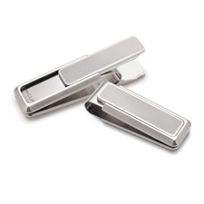M-Clip_Stainless_Steel_Money_Clip