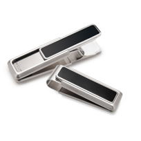Steel_Money_Clip