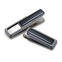 M-Clip_Ultralight_V_Series_Money_Clip,_Silver