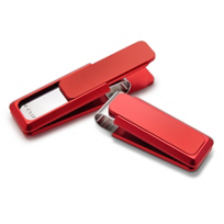 M-Clip_Discovery_Red_Solid_Slide_Money_Clip