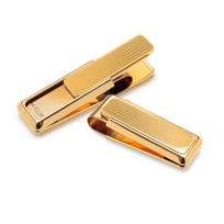M-Clip_Signature_New_Yorker_Gold_Channeled_Slide_Money_Clip