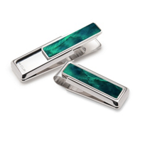 M-Clip_Naturals_Mother_of_Pearl_Teal_Angel_Wing_Money_Clip
