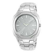 Citizen_Eco-Drive_Dress