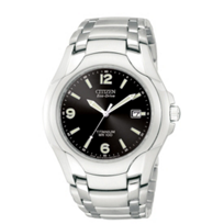 Citizen_Eco-Drive_Titanium