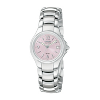 Citizen_Ladies_Eco-Drive_Silhouette_Sport