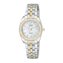 Citizen_Ladies_Eco-Drive_Paladion