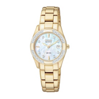 Citizen_Ladies_Eco-Drive_Regent