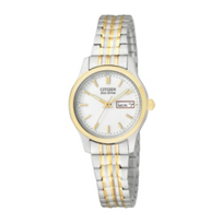 Citizen_Ladies_Eco-Drive_Flexible_Band