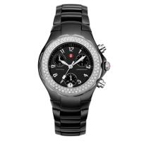 MW_Tahitian_Black_Ceramic_Diamond__Watch