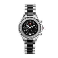 MW_Tahitian_Black_Ceramic_and_Stainless_Steel_Diamond__Watch