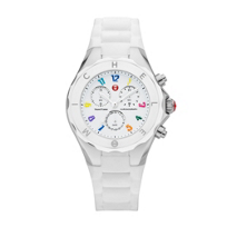 MW_Tahitian_Jelly_Bean_Large_Carousel_Watch,_White