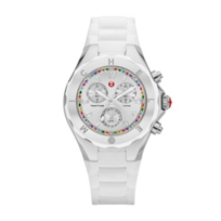 MW_Tahitian_Jellybean_Topaz_Carousel_Watch