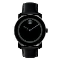 Movado_BOLD_Strap_Watch,_Large,_Black/Black_Dial