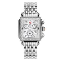 MW_Signature_Deco_Diamond_Bracelet_Watch