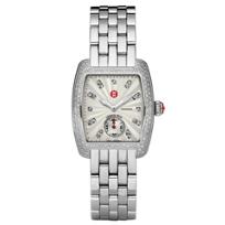 MW_Urban_Mini_Diamond_Bracelet_Watch