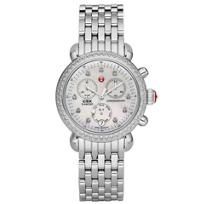 MW_Signature_CSX-36_Diamond_Bracelet_Watch