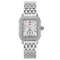 MW_Deco_16_Diamond_Bracelet_Watch