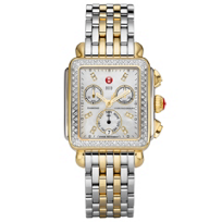 MW_Deco_Two_Tone_Diamond_Bracelet_Watch