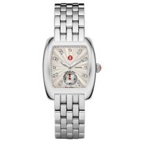 MW_Urban_Mini_White_Diamond_Dial_Bracelet_Watch