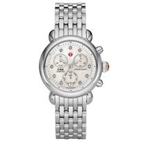 MW_Signature_CSX-36_Diamond_Dial_Bracelet_Watch