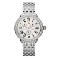 MW_Serein_Diamond_Bracelet_Watch