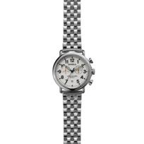 Shinola_Runwell_Chrono_41mm,_Men's_Stainless_Steel_Bracelet_Watch